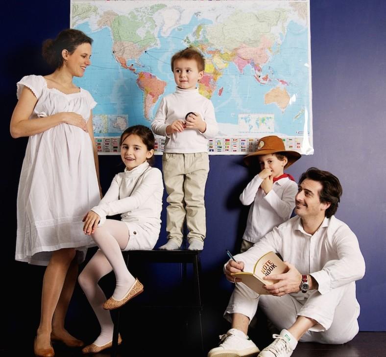 Famille-Augais-portrait-2