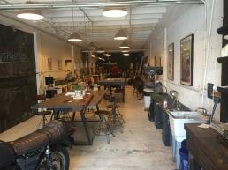 Atelier Craftsman Avenue